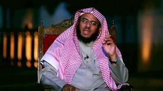 برنامج فأحسن تأديبي د. علي الشبيلي ( ح4 )