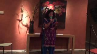 Kannada karaoke club