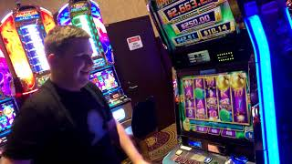 How to Win at Slots - Tutorial and Advanced Strategy