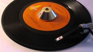 Major Lance - Since I Lost My Baby