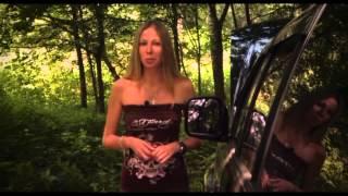 Mitsubishi Pajero Sport / Выбираем б/у автомобиль