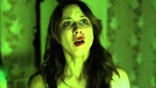 "Pretty Little Liars - Spencer Dollhouse Flashbacks - 6x04 ""Don"