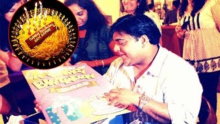 Ram Kapoor Birthday Special  | Happy Birthday