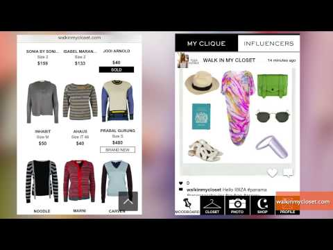 4 Best Apps to Organize Your Closet for Spring<a href='/yt-w/YEwI56FzJ2E/4-best-apps-to-organize-your-closet-for-spring.html' target='_blank' title='Play' onclick='reloadPage();'>   <span class='button' style='color: #fff'> Watch Video</a></span>
