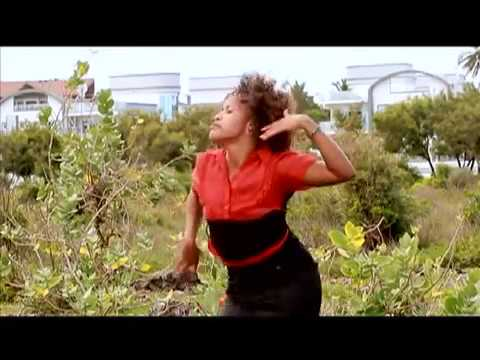 Oliva Wema Shetani Usinikumbushe New Tanzania Music 2015 Official Video thumbnail