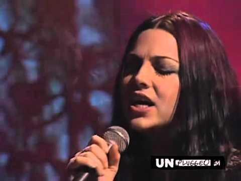 Korn   MTV Unplugged