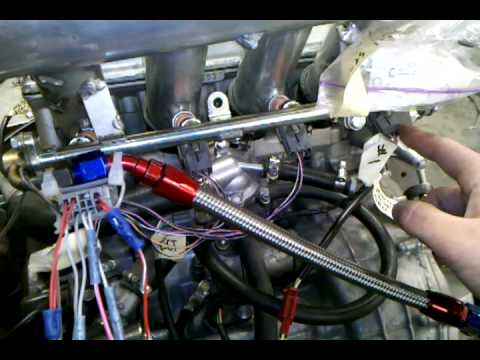 CBR600RR Injector Wiring Configuration for Mega v3.0 - YouTube on fuel injection carburetor, fuel injection flow diagram, fuel injection valve, fuel pump wiring diagram, fuel injection troubleshooting guide, fuel injection service, fuel injection distributor, fuel injection engine, fuel oil pump diagram, fuel injection sensor, fuel injection timing, fuel gauge wiring diagram, 1989 f150 fuel system diagram, fuel injection systems, fuel injection pump diagram, fuel injection ford, fuel injection exploded view, fuel injection fuel tank, fuel injection hose, fuel injection fuse,