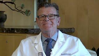 Video Frank Shannon, MD | Cardiac Surgery | Beaumont download MP3, 3GP, MP4, WEBM, AVI, FLV November 2017