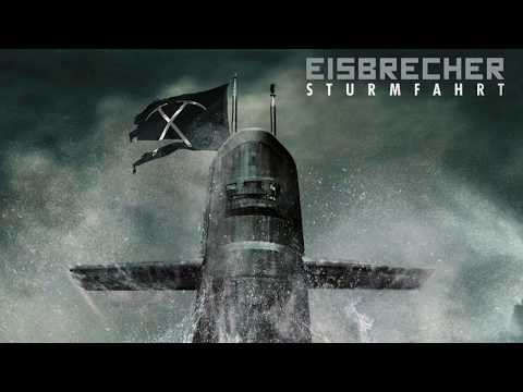 Eisbrecher - Automat (extended version)