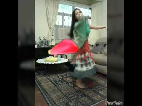 Joget India