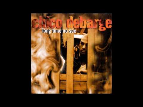Chico Debarge - Love Still Good (Chopped & Screwed) [Request]