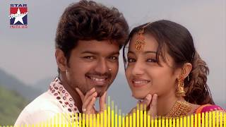 Vijay super hit songs jukebox on in mersal. listen to vijay's tamil superhit audio from his blockbuster movies madurey,tamizhan,shajahaan,thirupp...