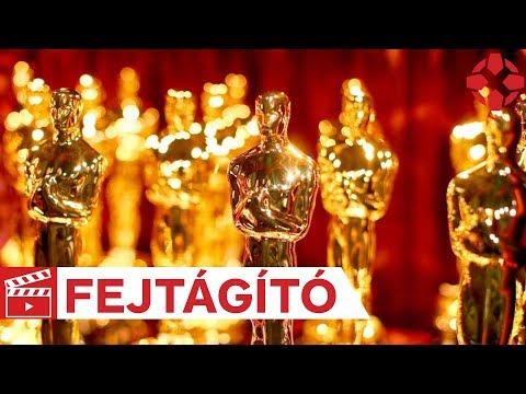 Kell nekünk a legjobb közönségfilmnek járó Oscar?