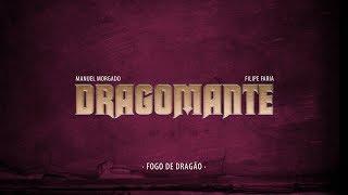 Trailer Dragomante