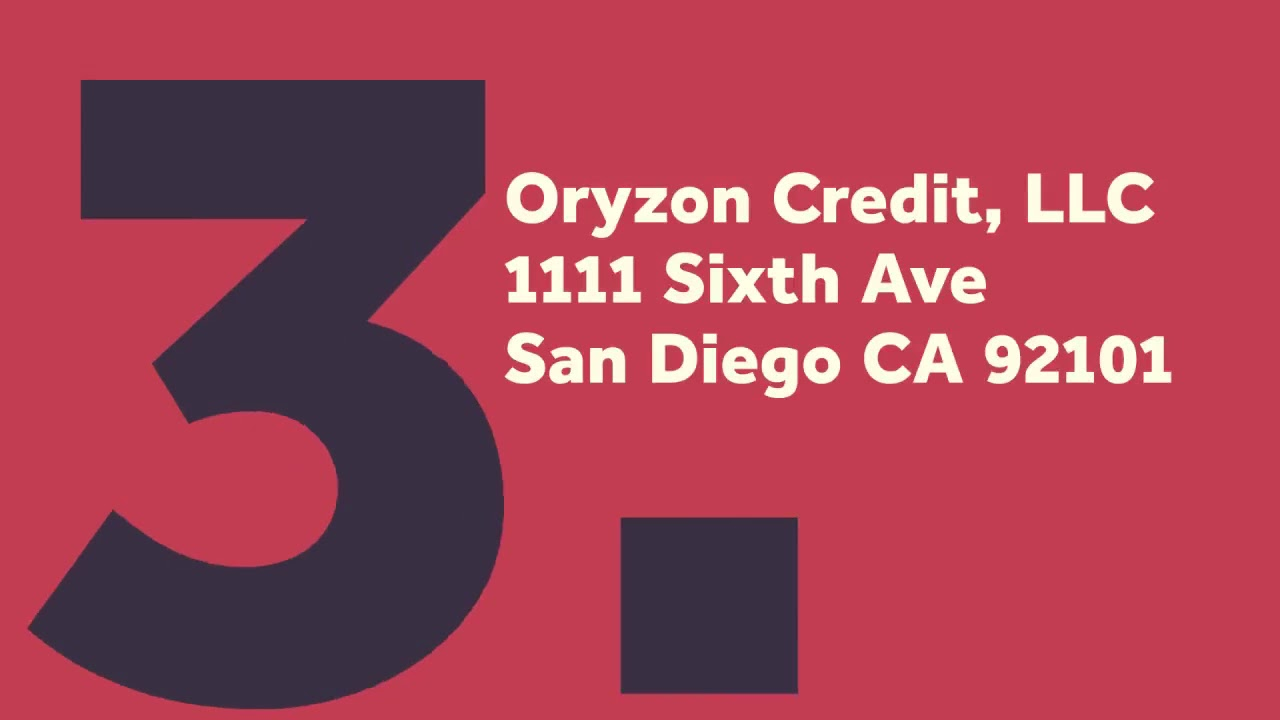 750 Plus Credit Repair in San Diego, CA