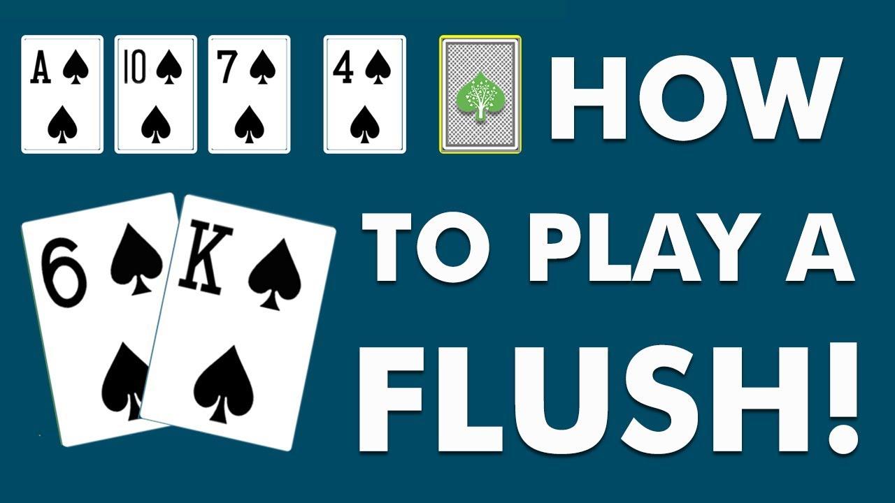 Know gambling