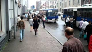 7 сентября 2011 года , утро(Это видео загружено с телефона Android., 2011-09-06T22:47:59.000Z)