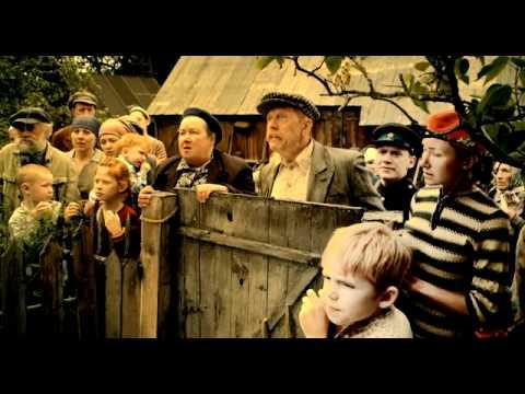 Пять невест (2011) на киного смотреть онлайн в качестве hd 720