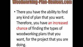Woodworking Plans | How To Buy Great Woodworking Plans From Good Websites