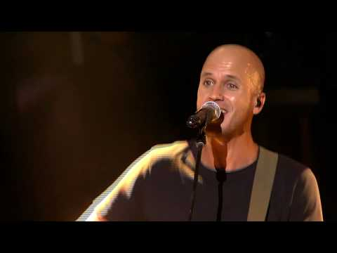 MILOW - Ayo Technology (Live at Night Of The Proms 2018)