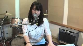 【弾き語りCover】Last Love Song  /Superfly