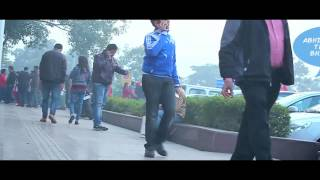 Namacools Live - Mohit & Ankit asking for help from Delhi people - Prank