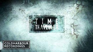Mr. Pit - Time Traveller