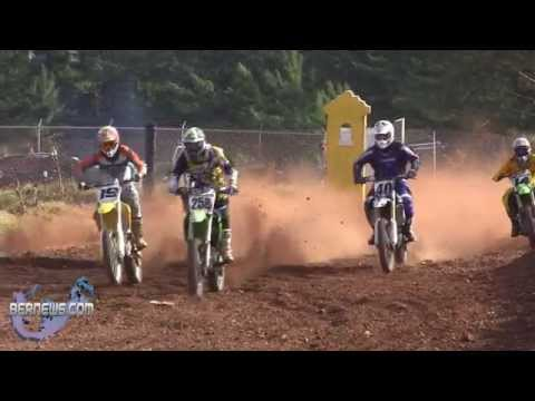 Boxing Day Motocross Racing, Dec 26 2012