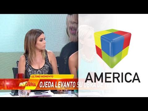 Denise Dumas, indignadísima por una resolución del caso Maradona-Ojeda