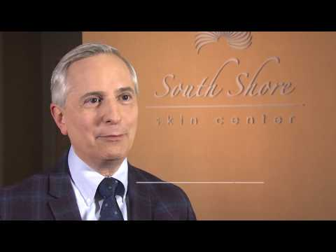 South Shore Skin Center