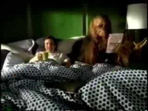 MTV Movie Awards 2005 promo