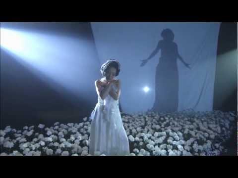 MISIA - Back In Love Again(short Ver.)
