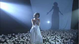 MISIA - Back In Love Again PV short Ver