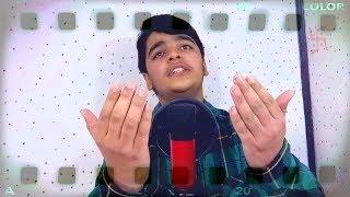 Bhagwan hai kaha re tu|PK| Cover-Amardeep Segan originally sing by sonu nigam