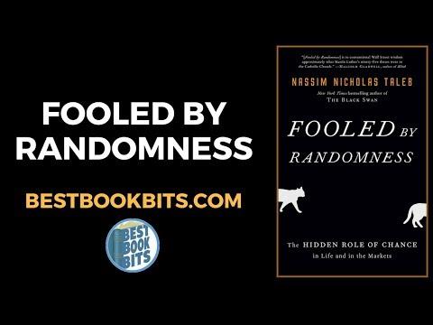 nassim-taleb:-fooled-by-randomness-book-summary