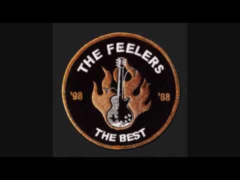 venus..the feelers 1998