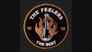 venus..the feelers 1998