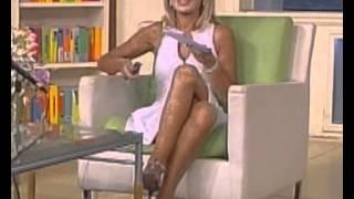 Repeat youtube video Sladjana Tomašević