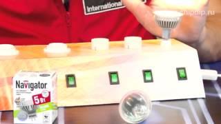 видео Рассмотрим основные источники света применяемые в офисных помещениях