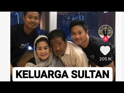 Download SETYA NUGRAHA SANG ANAK SULTAN YANG SEKALI MAKAN 50 JUTA