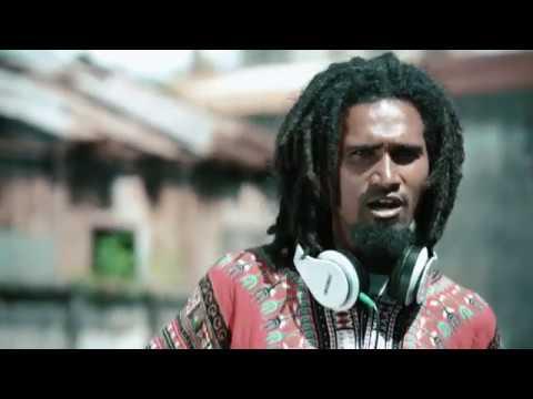 SABOHA MALANDY----RAP M'ROKY(Vidéo official-Gasy)