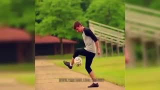 Funny Soccer Football  ● Goals l Skills l Fails