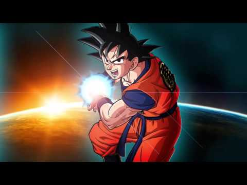 Gameplay #1 - 龙珠最强之战 [Dragon Ball la guerra del más fuerte] Android from YouTube · Duration:  13 minutes 23 seconds