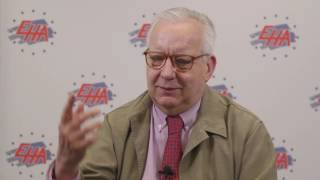 Expert advice for CLL patients: get treatment at specialized CLL centers
