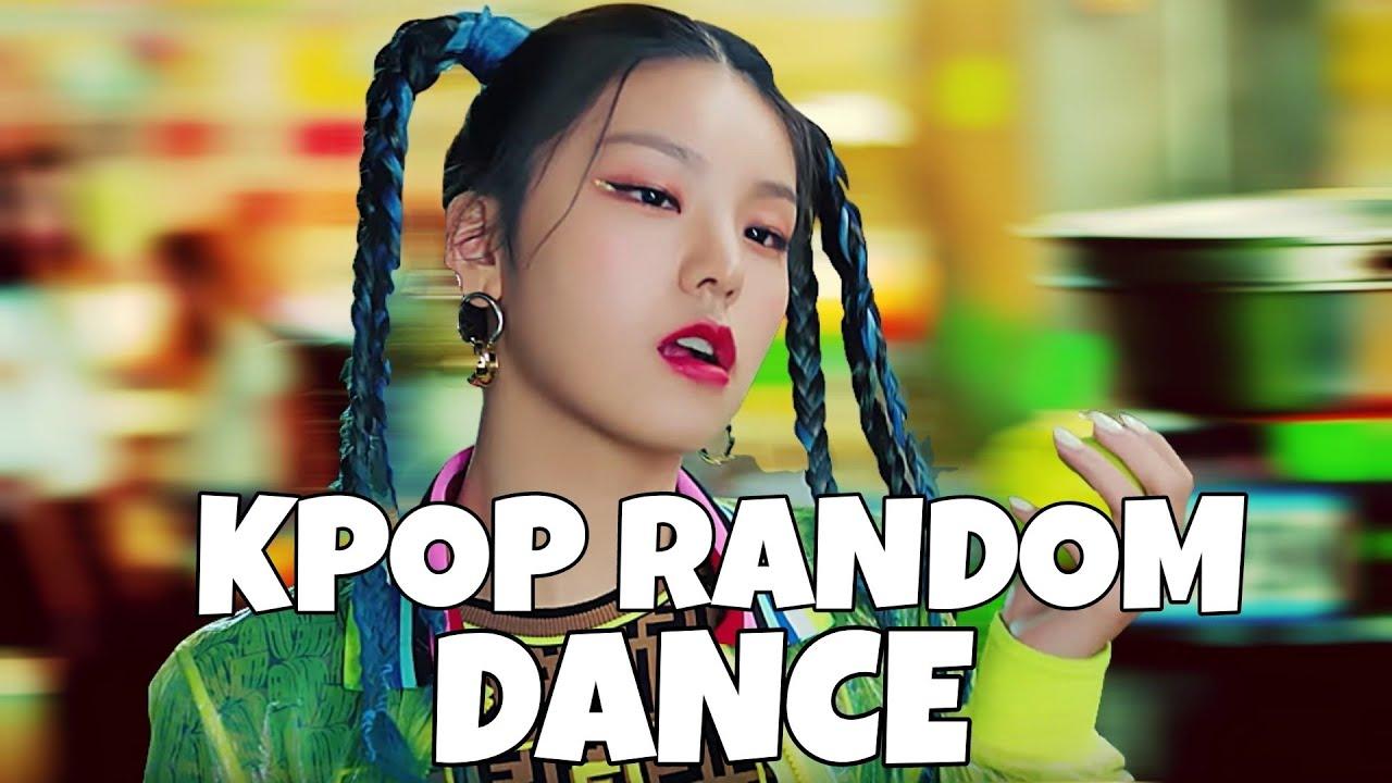 [ 20K SPECIAL ] ICONIC KPOP RANDOM DANCE