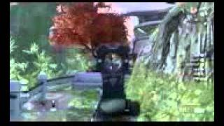 Call of Duty Advanced Warfare Gameplay 622