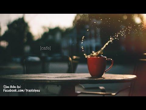 Nhạc Không Lời Nhẹ Nhàng Lãng Mạn Hay Nhất Cho Quán Cafe Và Nhà Hàng | Những bài nhạc hay nhất 1