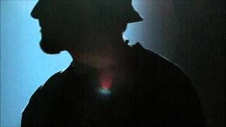 Dječaci - Optika 2005