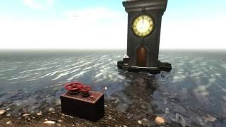 realMyst: Masterpiece Edition #1 (HD 1080p 60fps)