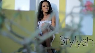 Stylish - Fall In Love [Official Music Video HD] May 2012